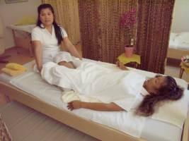 preise neu.de thai massage erotisch